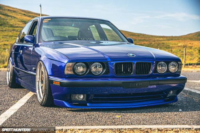 Connor_E34_BMW_Pic_By_CianDon (26)