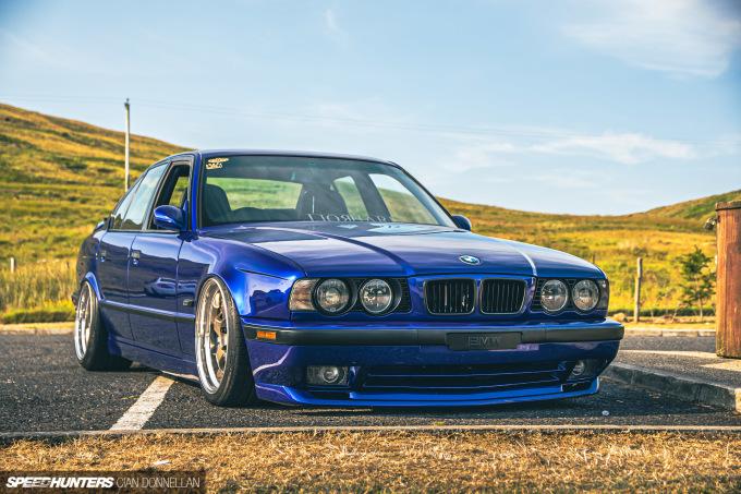 Connor_E34_BMW_Pic_By_CianDon (27)