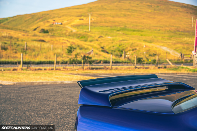 Connor_E34_BMW_Pic_By_CianDon (29)