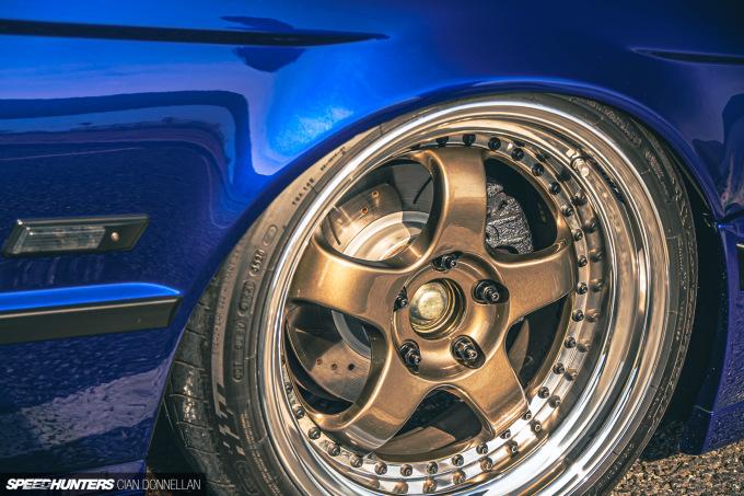 Connor_E34_BMW_Pic_By_CianDon (30)