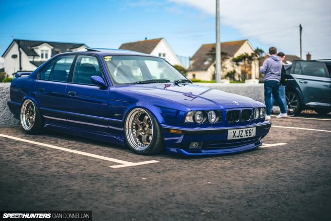 Connor_E34_BMW_Pic_By_CianDon (34)