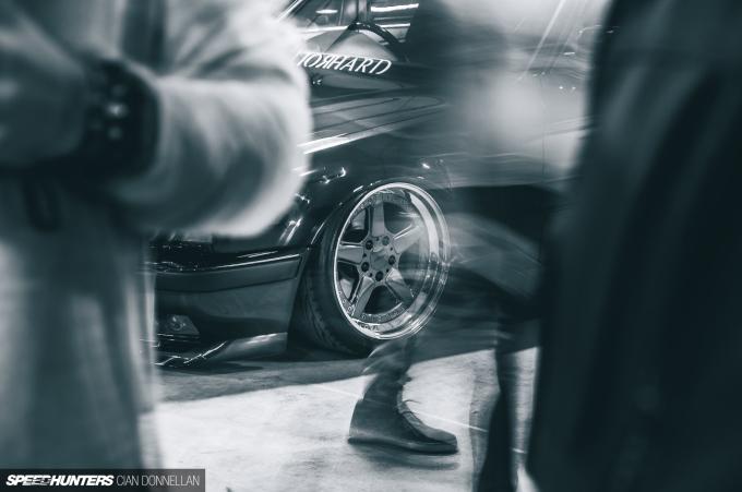Connor_E34_BMW_Pic_By_CianDon (36)