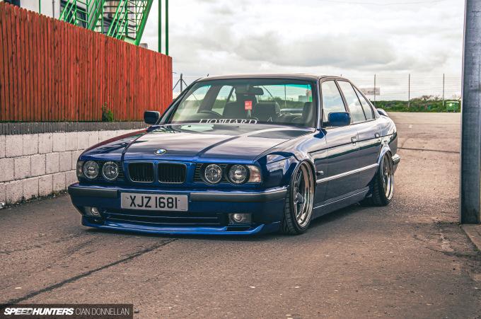Connor_E34_BMW_Pic_By_CianDon (37)