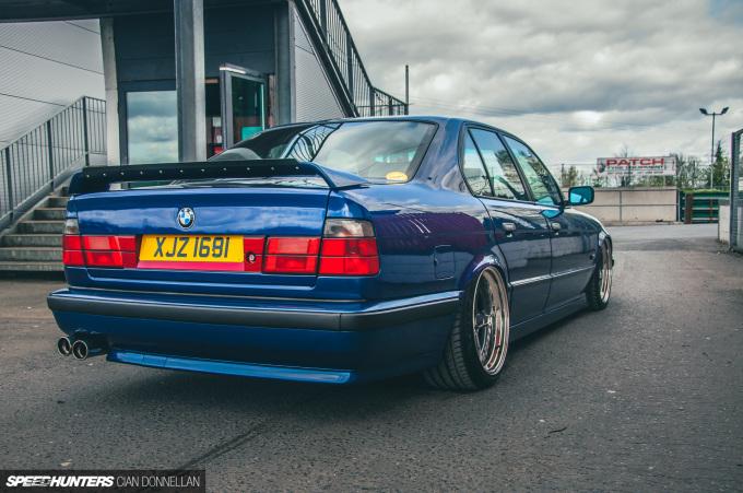 Connor_E34_BMW_Pic_By_CianDon (39)