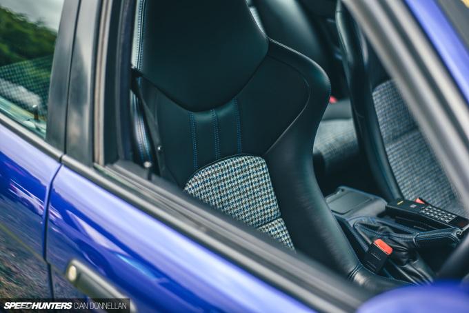 Connor_E34_BMW_Pic_By_CianDon (41)
