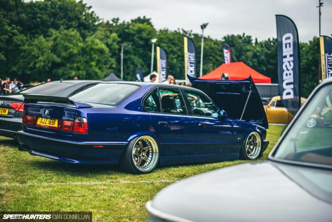 Connor_E34_BMW_Pic_By_CianDon (45)