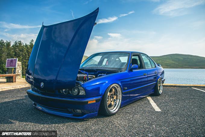 Connor_E34_BMW_Pic_By_CianDon (48)