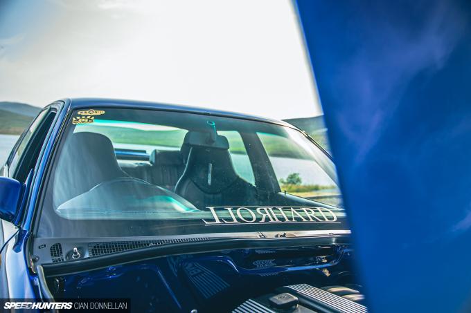Connor_E34_BMW_Pic_By_CianDon (50)