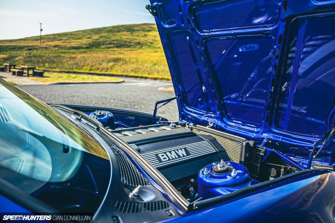 Connor_E34_BMW_Pic_By_CianDon (51)