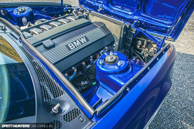 Connor_E34_BMW_Pic_By_CianDon (52)