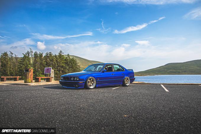 Connor_E34_BMW_Pic_By_CianDon (54)