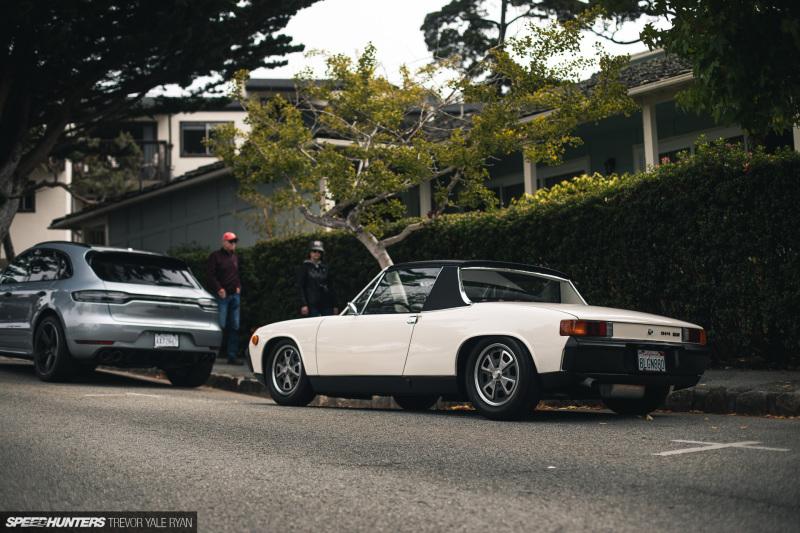 2021-Car-Week-Carspotting_Trevor-Ryan-Speedhunters_002_2061