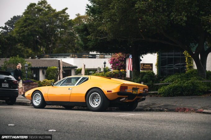 2021-Car-Week-Carspotting_Trevor-Ryan-Speedhunters_003_2068