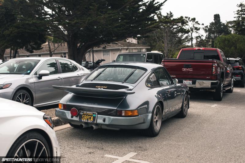 2021-Car-Week-Carspotting_Trevor-Ryan-Speedhunters_004_2072