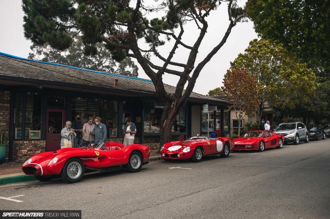 2021-Car-Week-Carspotting_Trevor-Ryan-Speedhunters_006_2259