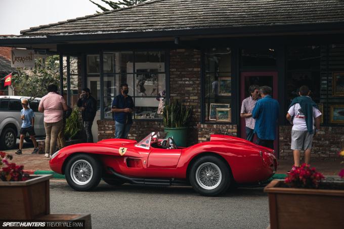 2021-Car-Week-Carspotting_Trevor-Ryan-Speedhunters_007_2262