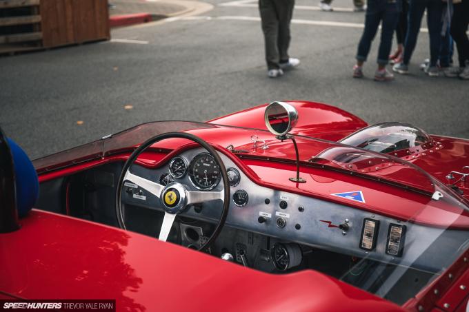 2021-Car-Week-Carspotting_Trevor-Ryan-Speedhunters_010_2270
