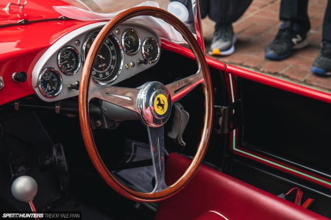 2021-Car-Week-Carspotting_Trevor-Ryan-Speedhunters_012_2278