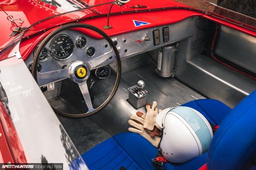 2021-Car-Week-Carspotting_Trevor-Ryan-Speedhunters_014_2282