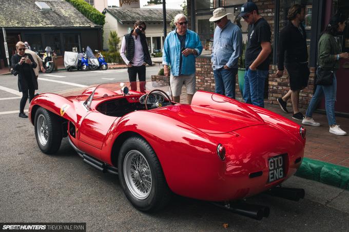 2021-Car-Week-Carspotting_Trevor-Ryan-Speedhunters_015_2285