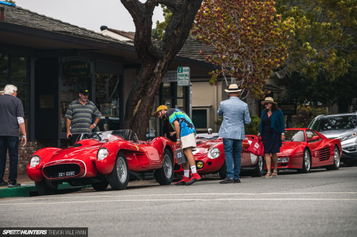 2021-Car-Week-Carspotting_Trevor-Ryan-Speedhunters_016_2315
