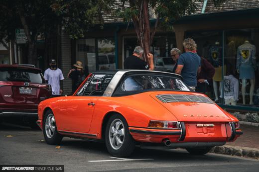 2021-Car-Week-Carspotting_Trevor-Ryan-Speedhunters_019_2410