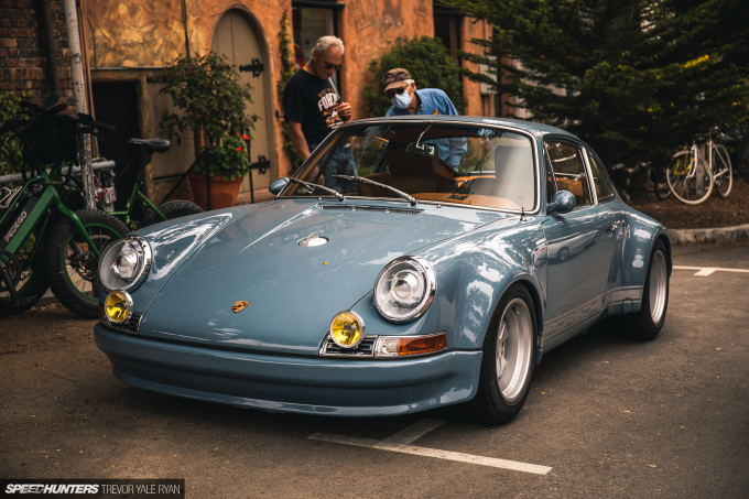 2021-Car-Week-Carspotting_Trevor-Ryan-Speedhunters_021_2425