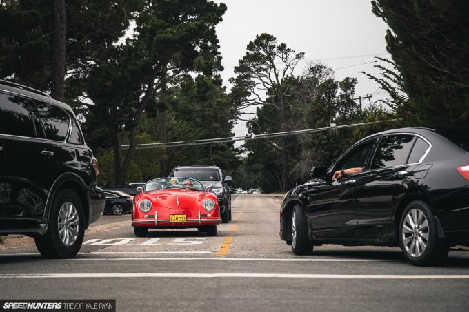2021-Car-Week-Carspotting_Trevor-Ryan-Speedhunters_022_2426