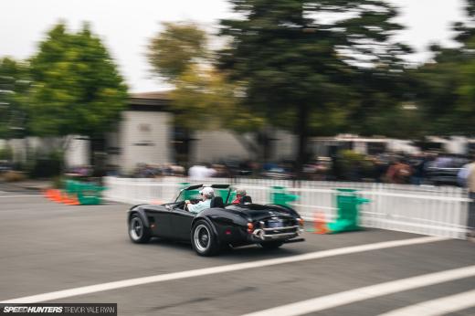 2021-Car-Week-Carspotting_Trevor-Ryan-Speedhunters_023_2694
