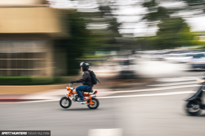 2021-Car-Week-Carspotting_Trevor-Ryan-Speedhunters_024_2706