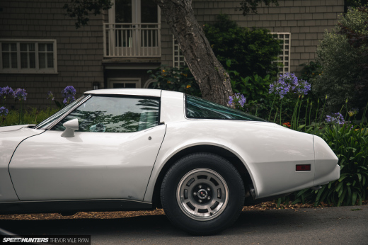 2021-Car-Week-Carspotting_Trevor-Ryan-Speedhunters_025_2710