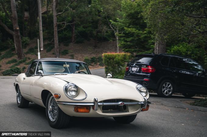 2021-Car-Week-Carspotting_Trevor-Ryan-Speedhunters_026_2712