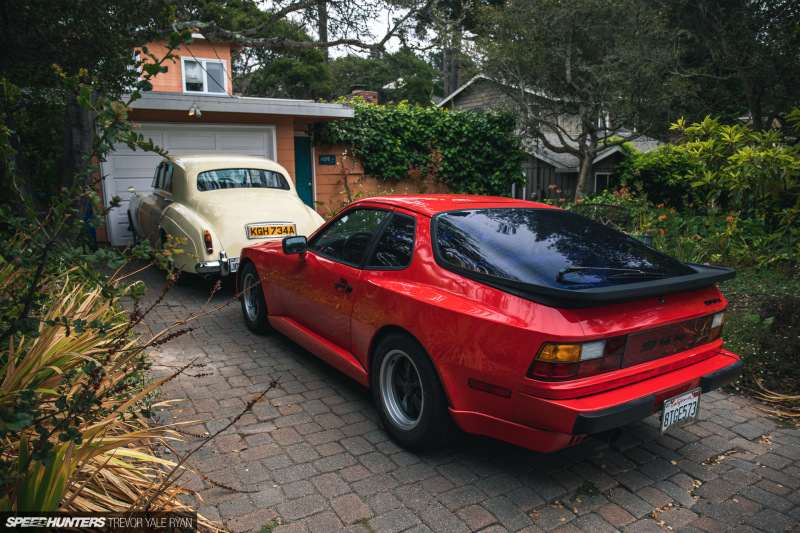 2021-Car-Week-Carspotting_Trevor-Ryan-Speedhunters_027_2716