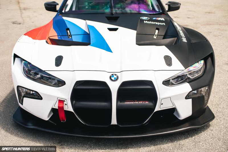 2021-Car-Week-Carspotting_Trevor-Ryan-Speedhunters_028_3122
