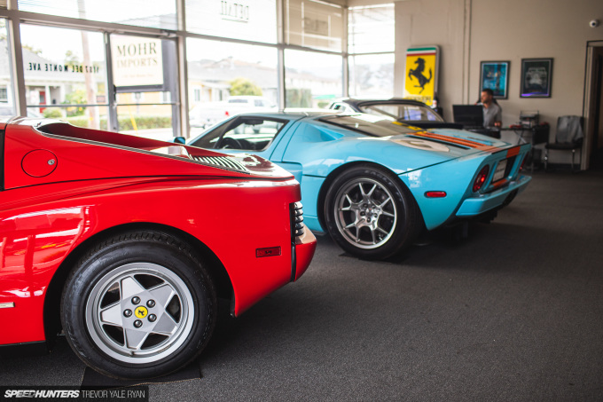 2021-Car-Week-Carspotting_Trevor-Ryan-Speedhunters_030_3132