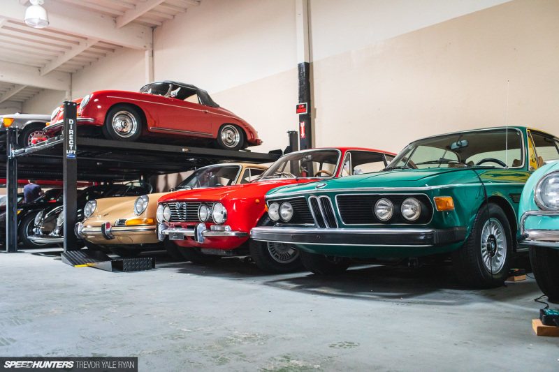 2021-Car-Week-Carspotting_Trevor-Ryan-Speedhunters_031_3142