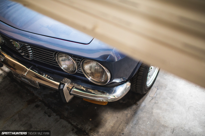 2021-Car-Week-Carspotting_Trevor-Ryan-Speedhunters_033_3154