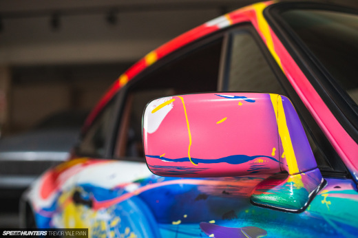 2021-Car-Week-Carspotting_Trevor-Ryan-Speedhunters_034_3155