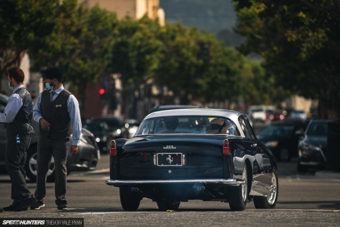 2021-Car-Week-Carspotting_Trevor-Ryan-Speedhunters_035_3237