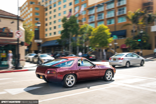 2021-Car-Week-Carspotting_Trevor-Ryan-Speedhunters_036_3248