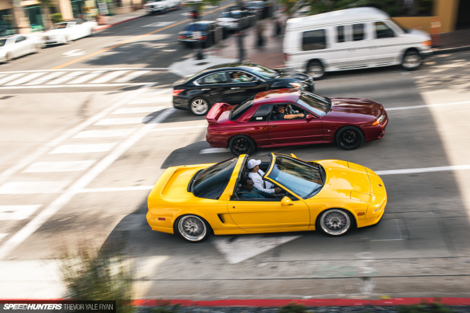 2021-Car-Week-Carspotting_Trevor-Ryan-Speedhunters_038_3265
