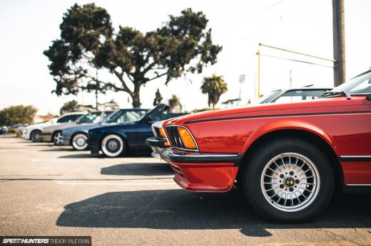 2021-Car-Week-Carspotting_Trevor-Ryan-Speedhunters_040_3467
