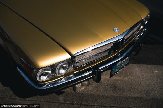 2021-Car-Week-Carspotting_Trevor-Ryan-Speedhunters_042_3474