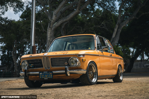 2021-Car-Week-Carspotting_Trevor-Ryan-Speedhunters_043_3649