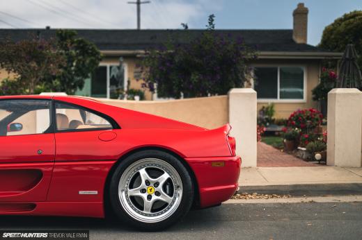 2021-Car-Week-Carspotting_Trevor-Ryan-Speedhunters_044_3652