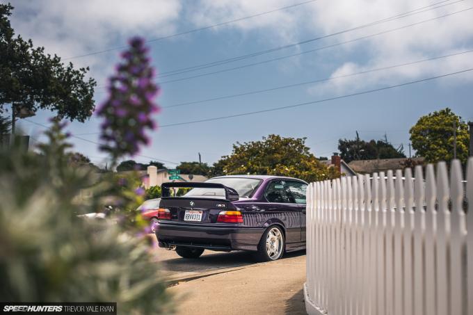 2021-Car-Week-Carspotting_Trevor-Ryan-Speedhunters_046_3656