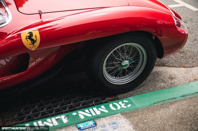 2021-Car-Week-Carspotting_Trevor-Ryan-Speedhunters_100_2273