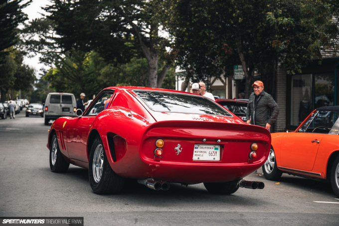 2021-Car-Week-Carspotting_Trevor-Ryan-Speedhunters_101_2417