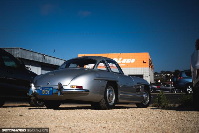 2021-Car-Week-Carspotting_Trevor-Ryan-Speedhunters_200_1771