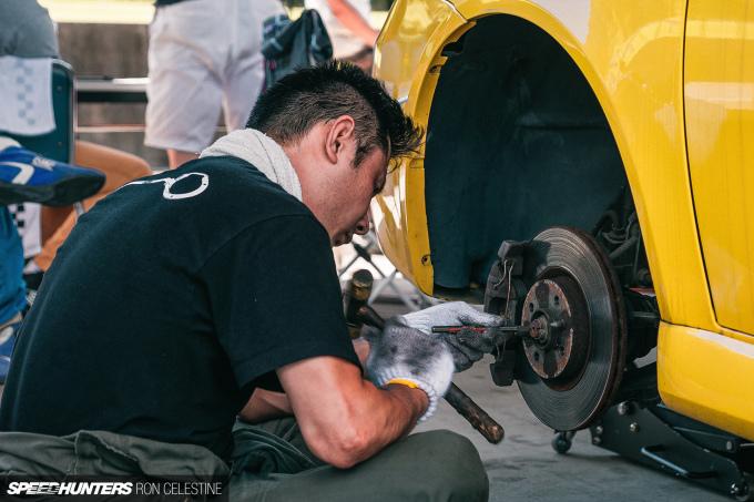 Ron_Celestine_Speedhunters_Hatano_HeroShinoiCircut_Fiat_Punto_Repair